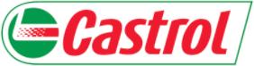 castrol2.png