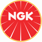 nkg2.png