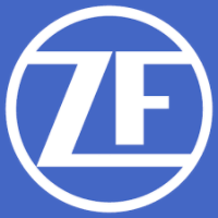 zf2.png