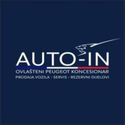 https://cdn.intercars.eu/files/6/8/0/9/1/68091/400x400,f.jpg?v=2021-04-26