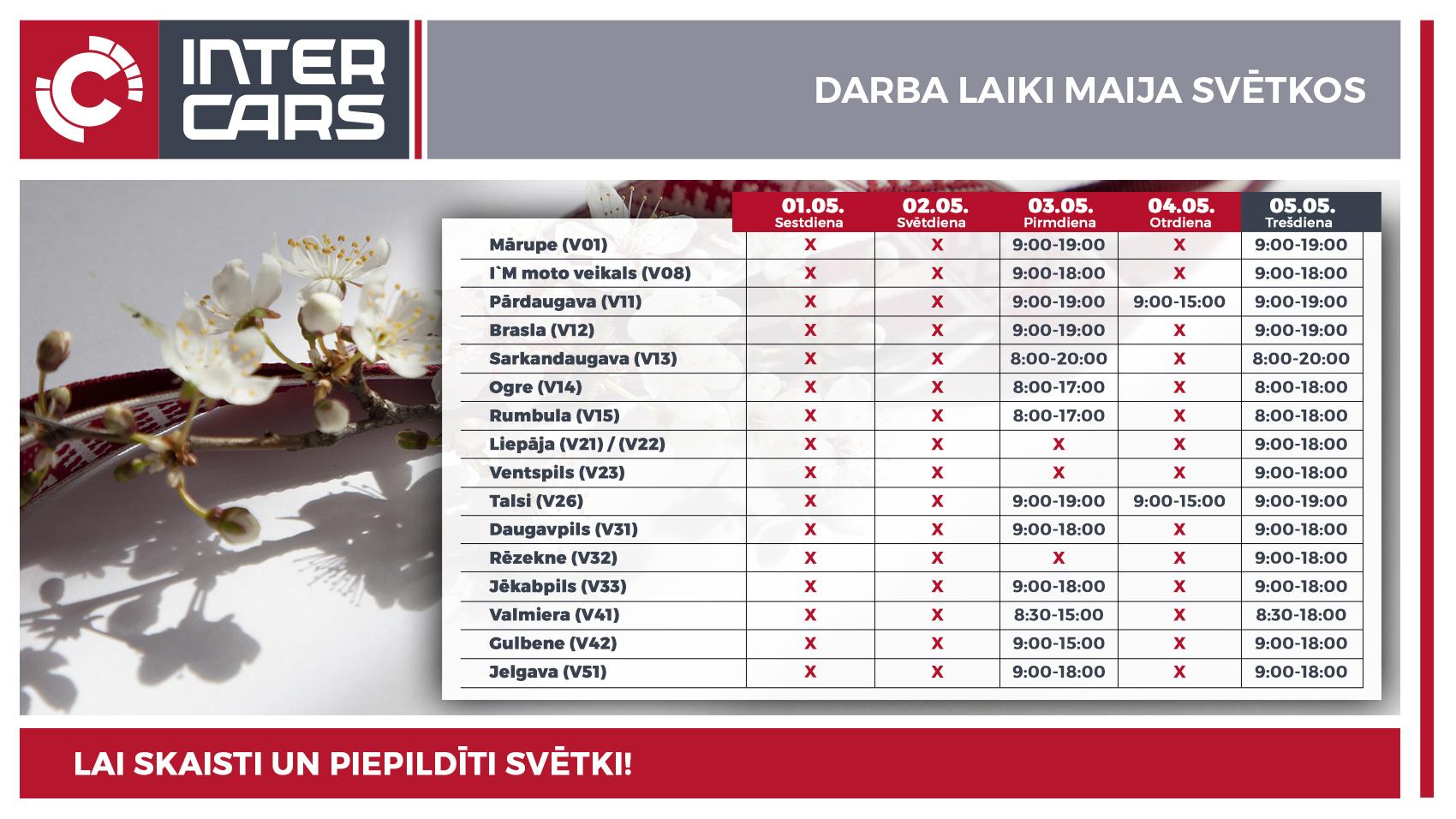maijasvetki2021-screen.jpg