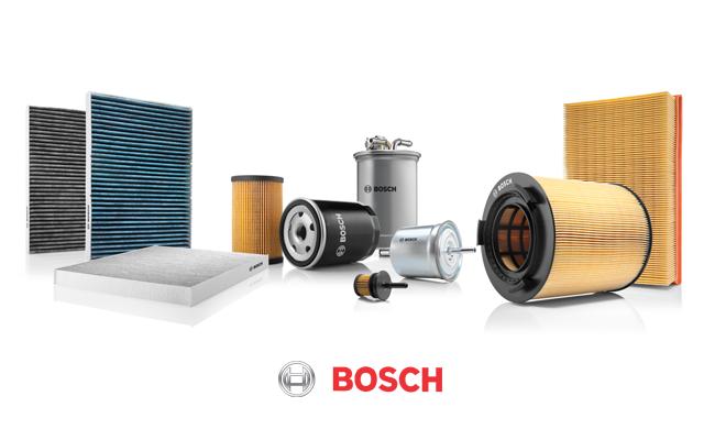 bosch filteri motointegrator mtointegratorbih.png