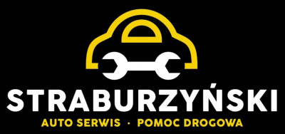 Bosch Service Straburzyński image