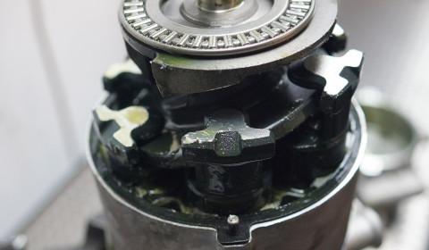 Netinkami priedai: poveikis oro kondicionieriaus kompresoriui