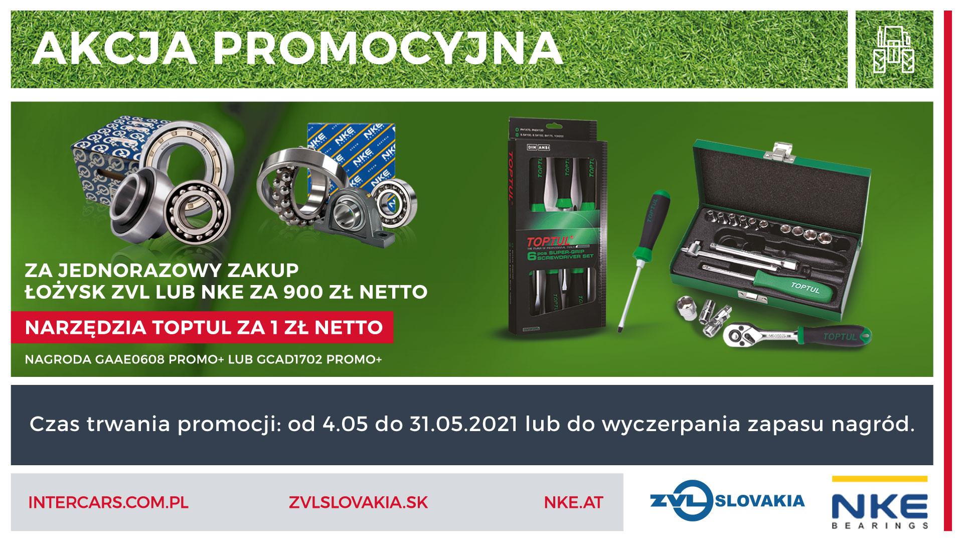 nke_zvl_za_jednorazowy_zakup_lozysk_narzedzia_toptul_za_1_zl_agro_1920x1080.jpg