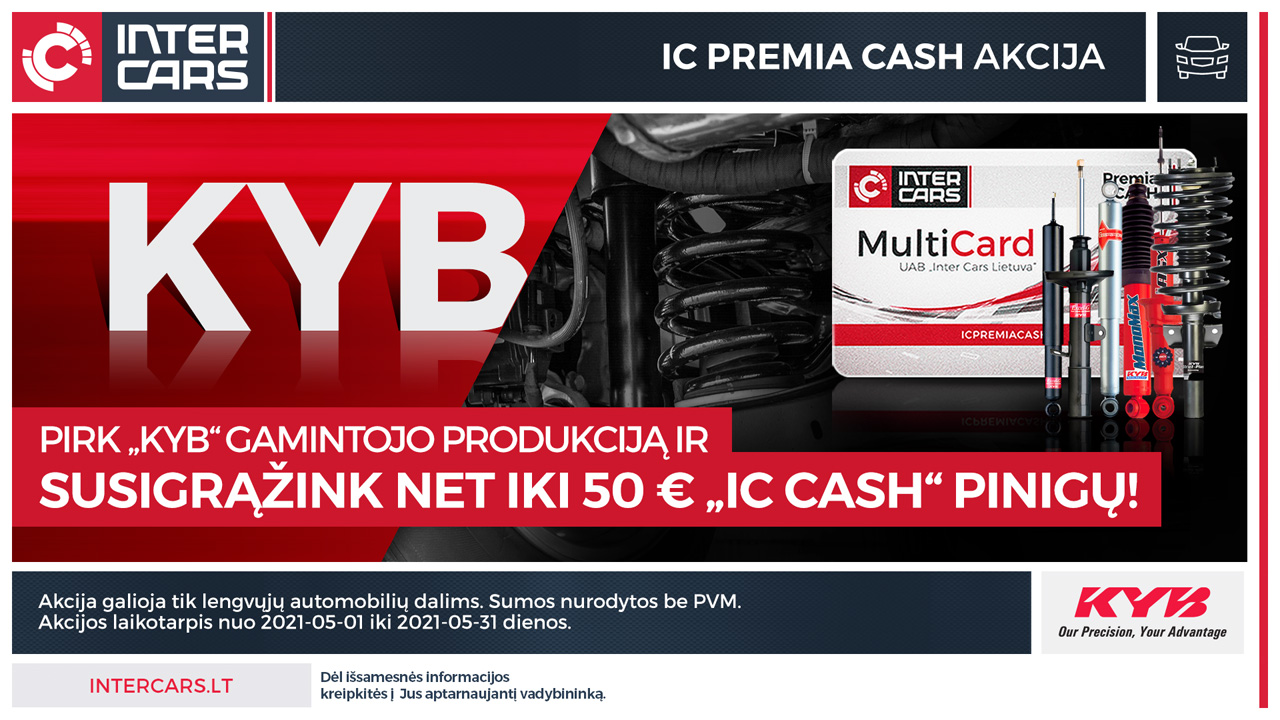ICTV_KYB-05.jpg