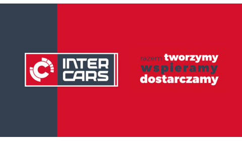 Inter Cars opublikował raport niefinansowy za 2020 rok