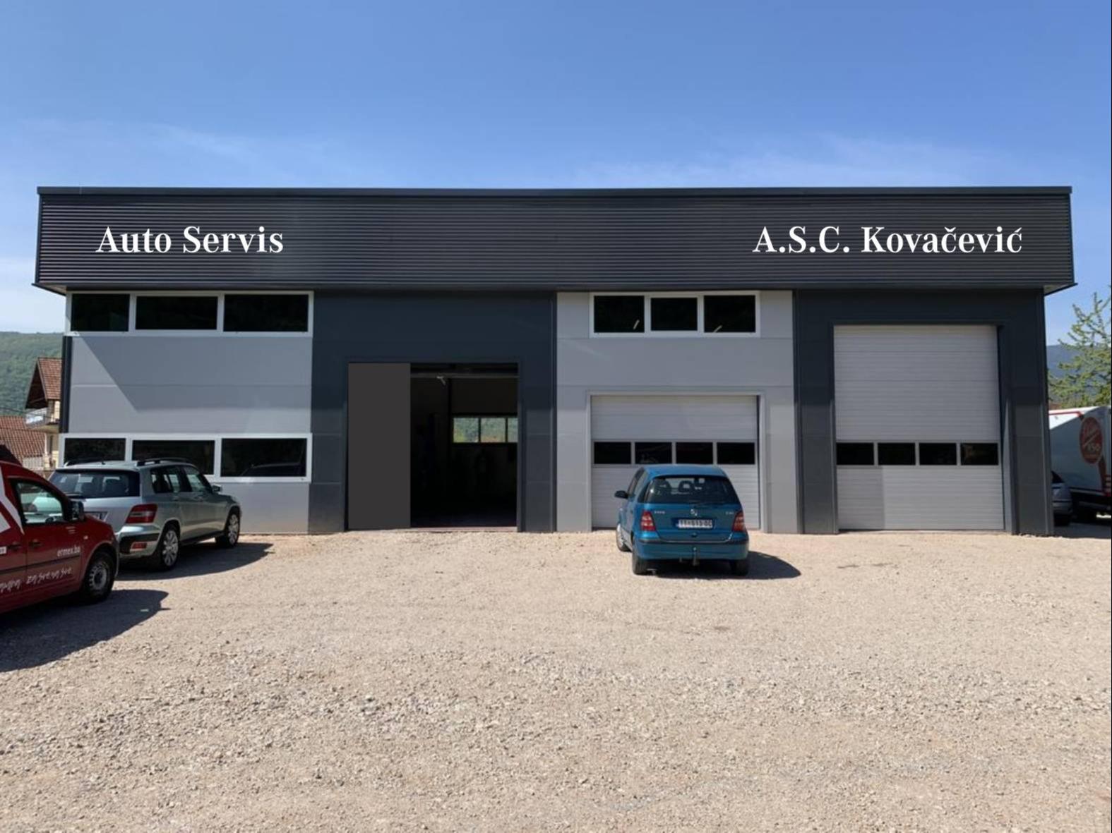 ACS Kovačević photo-0