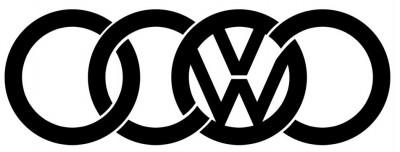 https://cdn.intercars.eu/files/6/8/8/9/8/68898/400x400,f.jpg?v=2021-05-14