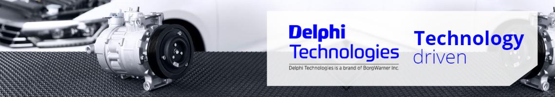 https://motointegrator.com/bg/bg/upytvaniq/maintenance-tips/opoznajte-predupreditelnite-svetlini-na-vashiq-avtomobil?utm_source=motointegrator&utm_medium=banner-service%20page&utm_campaign=Delphi%202021