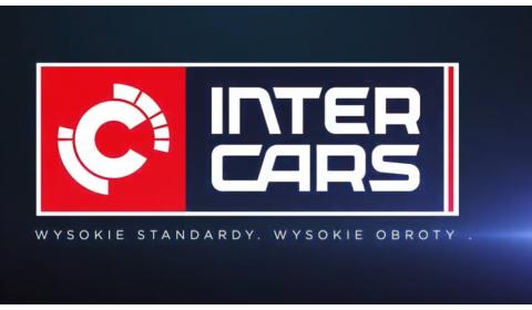 """Inter Cars doceniony w rankingu """"Wprost"""""""