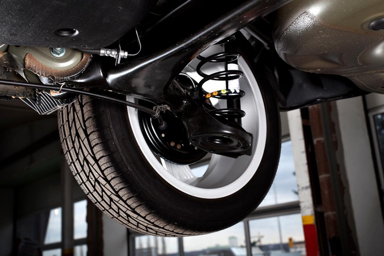 amortizer autoservis motointegrator autodijelovi inter cars.jpg