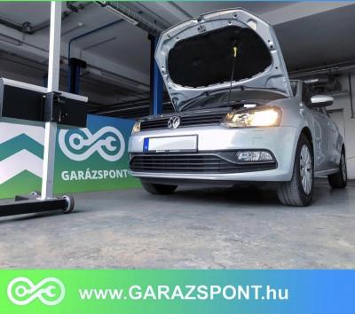https://cdn.intercars.eu/files/6/9/0/9/2/69092/400x400,f.jpg?v=2021-05-19