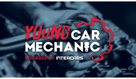 Dostawcy wspierają młodych mechaników