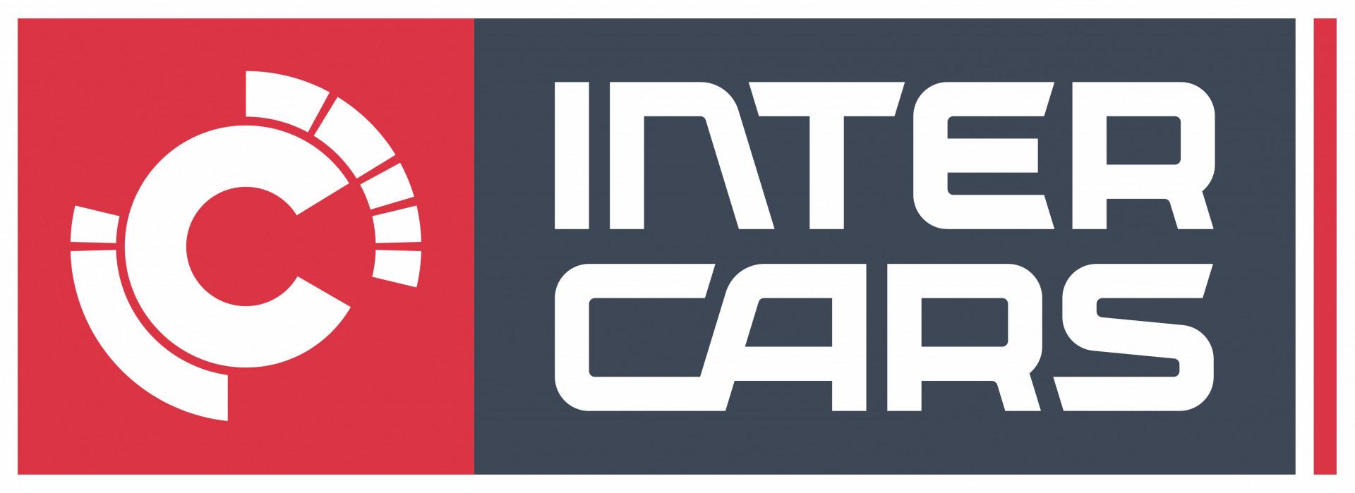 INTERCARS - LOGO.jpg
