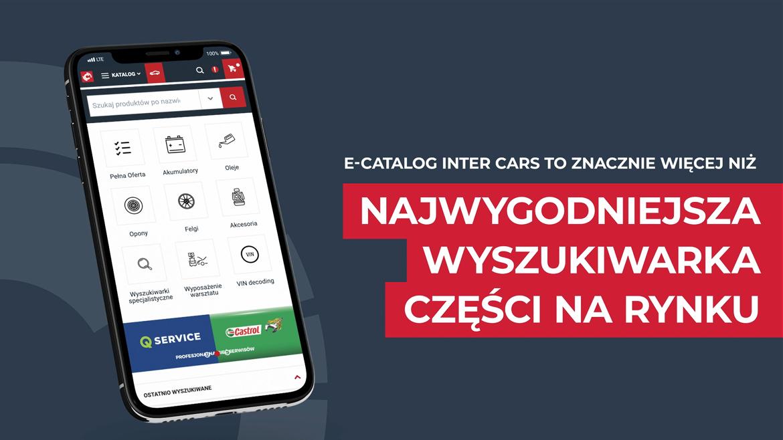 e-Catalog_najlepsza wyszukiwarka na rynku.png
