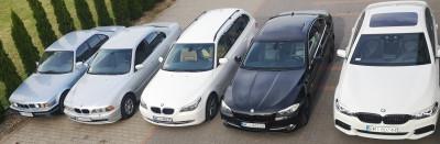 https://cdn.intercars.eu/files/6/9/3/9/6/69396/400x400,f.jpg?v=2021-05-22
