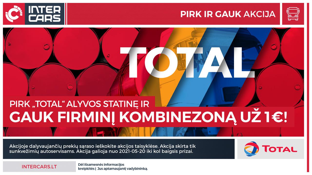 ICTV__TOTALXXL.jpg