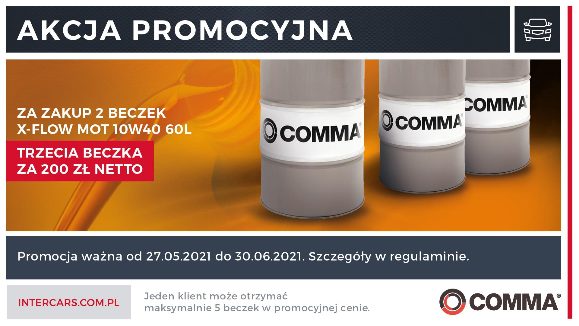 promocja_comma_zazakup_beczek_xflow_trzecia_beczka_za200zl_1920x1080_katalog-min.jpg