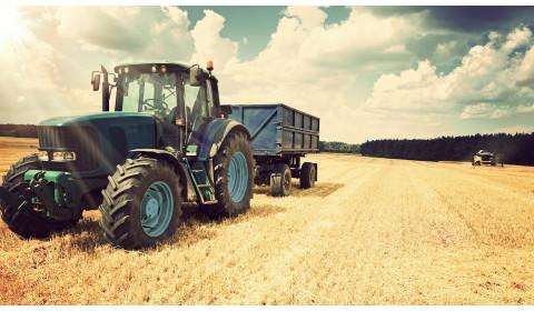 Opona rolnicza Galaxy IMP Pro - stały produkt w ofercie Inter Cars