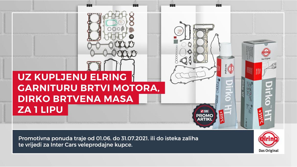 elring21_vizuali_BANNER - WEB.jpg