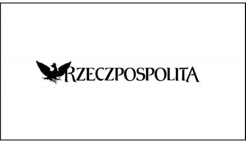 Inter Cars jedną z najcenniejszych polskich marek