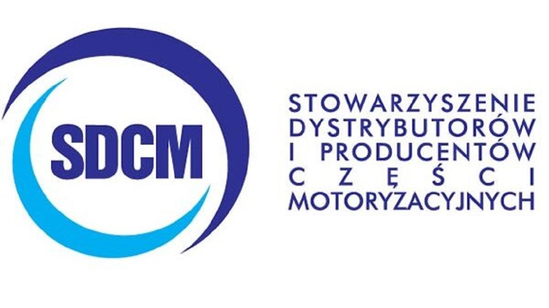 sdcm-logo-nowe-600x315.jpg