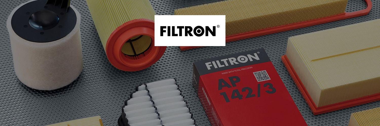 do-artykułu-1500x500px_0002_filtry-w-samochodzie-co-ile-wymiana-filtra-powietrza.jpg