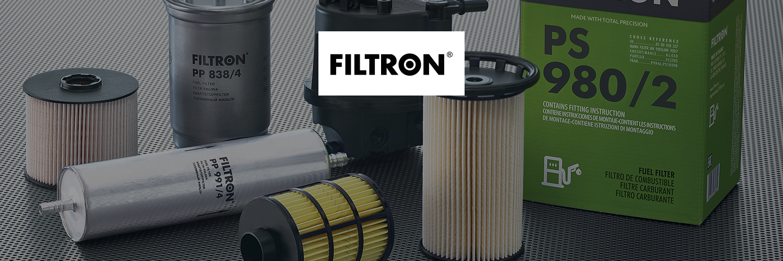 do-artykułu-1500x500px_0001_filtr-paliwa-czyli-co-zrobic-aby-paliwo-bylo-czyste.png