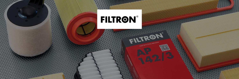 do-artykułu-1500x500px_0002_filtry-w-samochodzie-co-ile-wymiana-filtra-powietrza.png