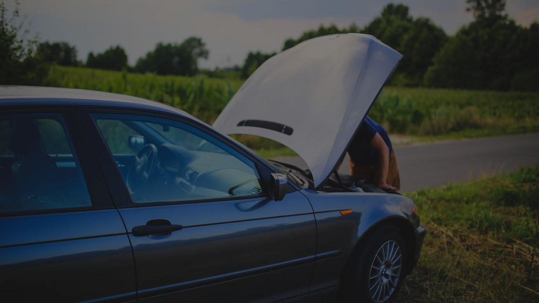 Automobilio gedimas.jpg