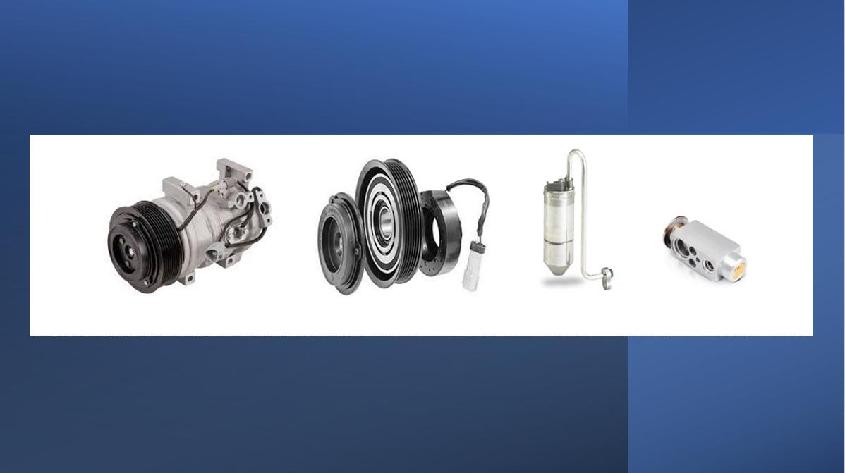 Oro kondicionieriaus aptarnavimas, remontas ir įranga.png