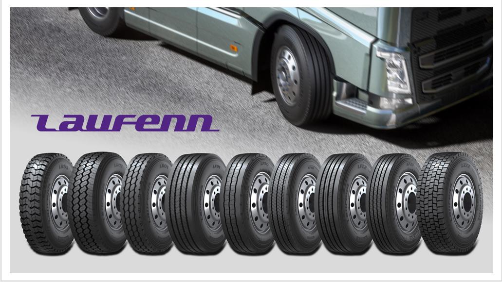 """""""Laufenn"""" pristato naują sunkvežimių padangų asortimentą   .png"""