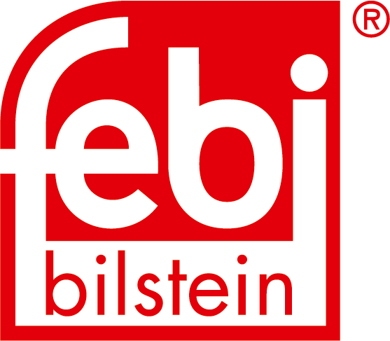 febi logo-on white.png