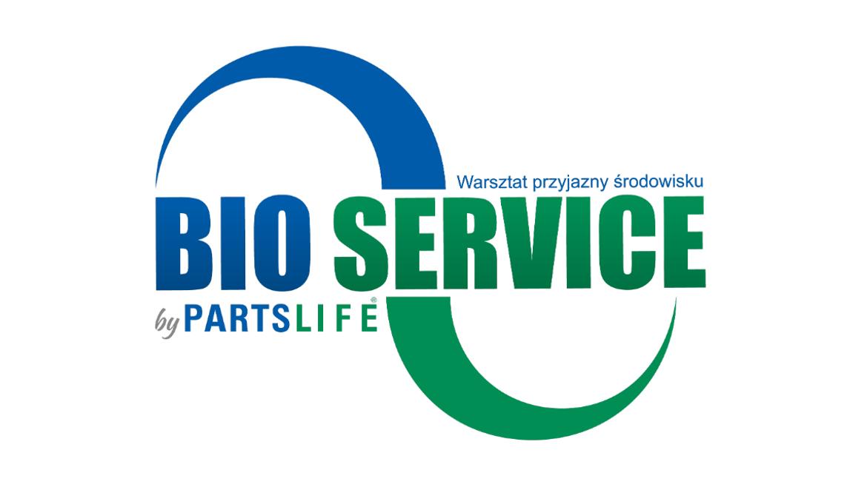 Bio_logo_2.png
