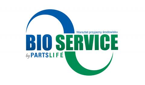 Warsztaty chętnie korzystają z Bio Service