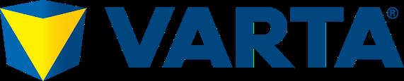logo-varta-automative.png