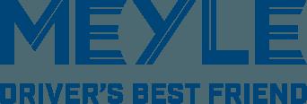 meyle logo driver.png