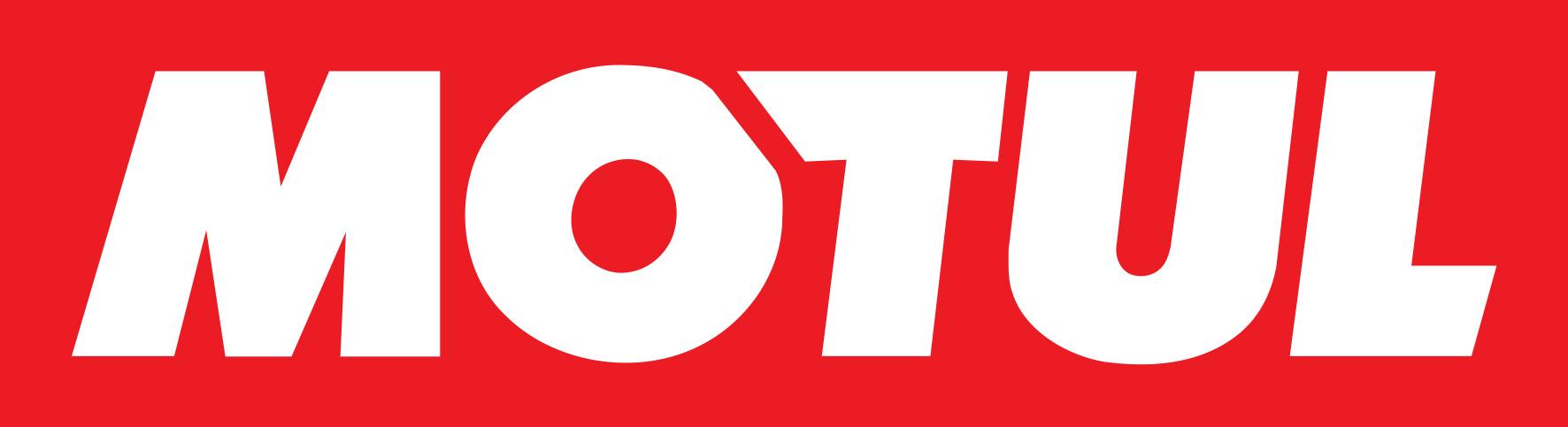MOTUL_Logo-RGB.jpg
