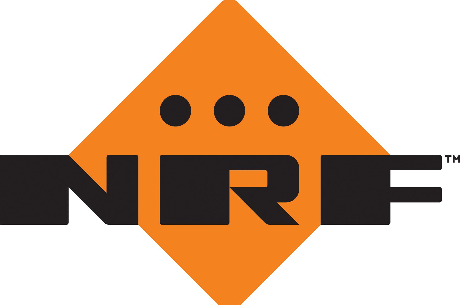 NRF LOGO sa bijelom pozadinom.png