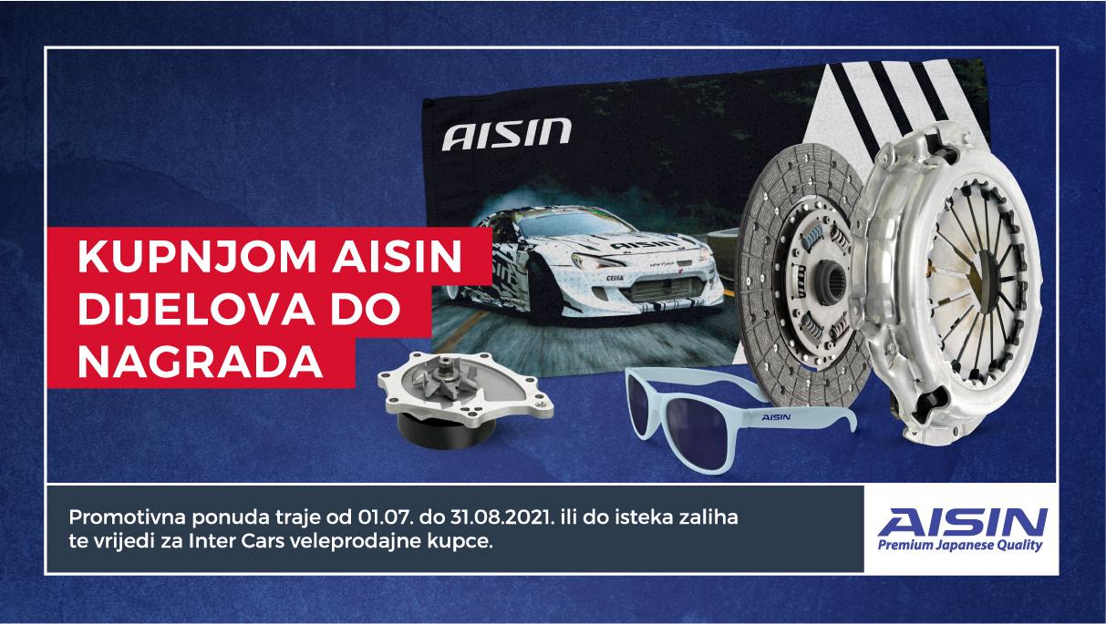 aisin21_vizuali_BANNER - WEB.jpg
