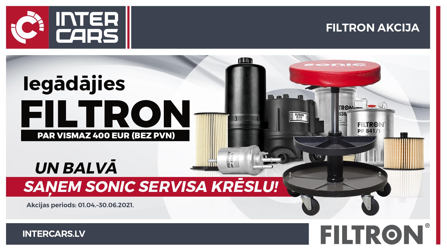 FILTRON-akcija-apr2021screen.jpg