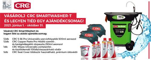 CRC_SMARTWASHER_0601-1031_1250X500_Rajztábla 1.jpg