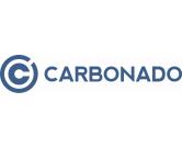 Carbonado