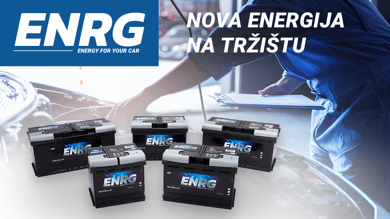 ENRG_1170x658.jpg