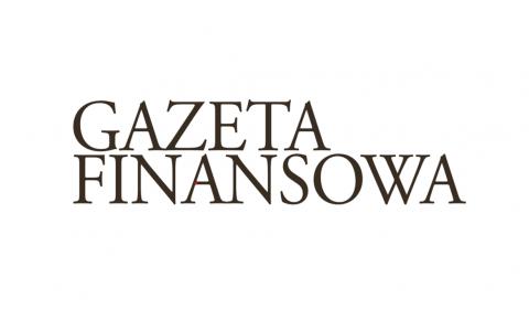 Inter Cars wśród największych firm w Polsce