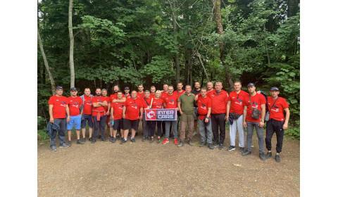 Reli Sutjeska oživljava nakon više od 30 godina