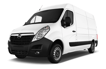 opel_16movano3300l2h2pv2fbc_lowaggressive.png