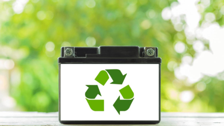 ekologiczna wymiana akumulatora.png