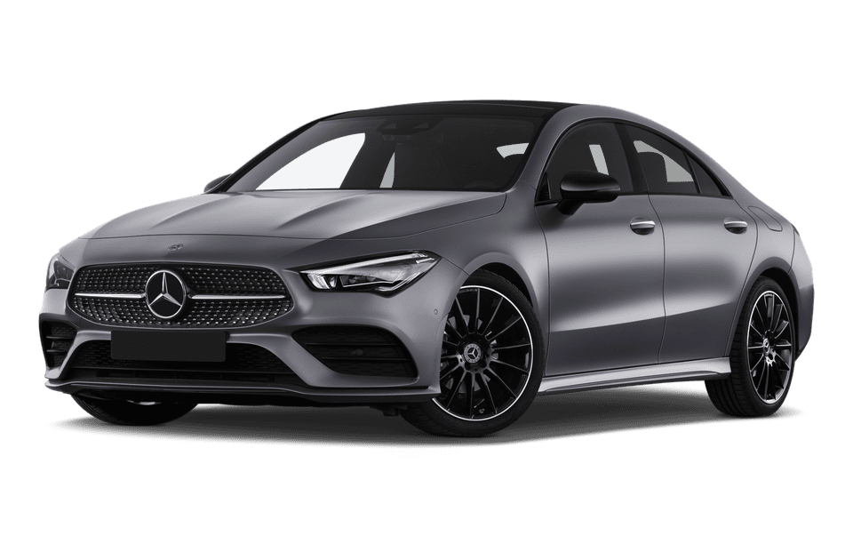 mercedes_20cla180amglinesd2b_lowaggressive.png